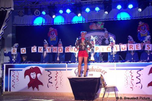 karneval 11 (1)