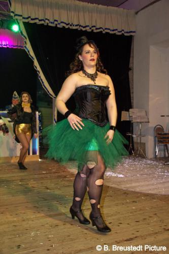 karneval 18 (1)
