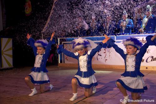 karneval 1 (1)