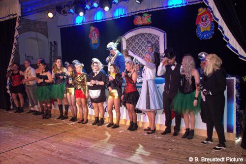 karneval 25 (1)