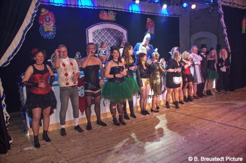 karneval 26 (1)