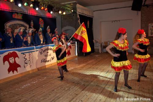 karneval 2 (1)