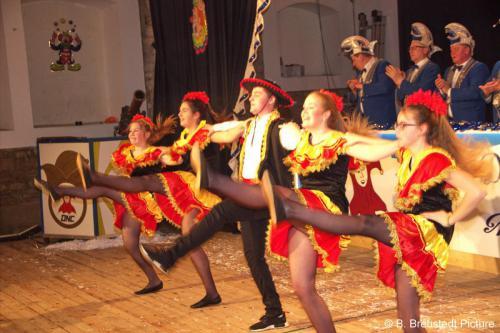karneval 7 (1)
