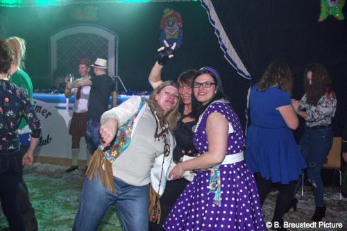 karneval 93 (1)