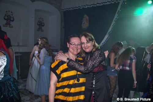 karneval 95 (1)